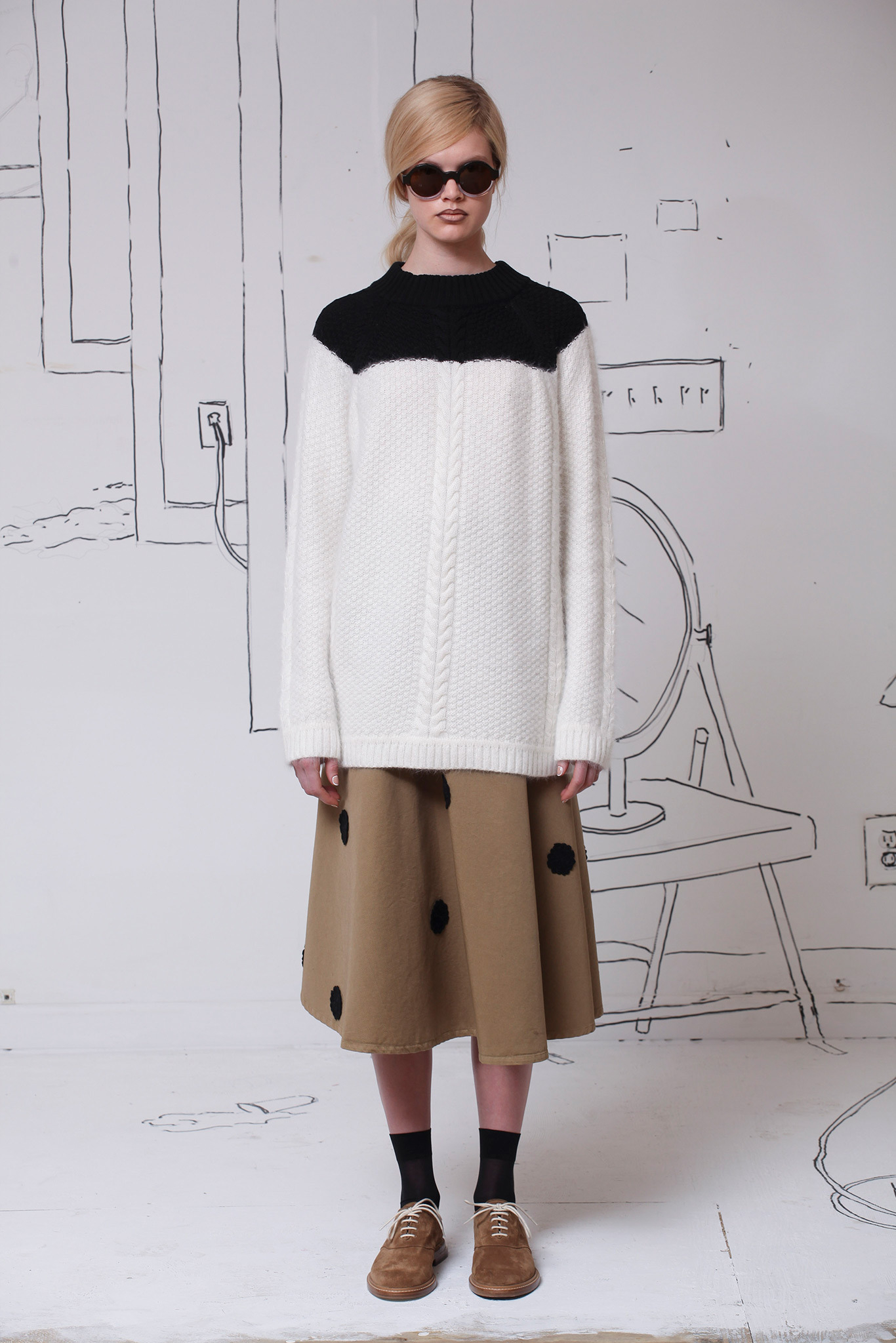 Band-of-Outsiders-Fall-Winter-2014-2015-7.jpg