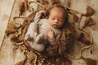 newborn for webpage.jpg