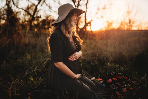 sunset maternity.jpg