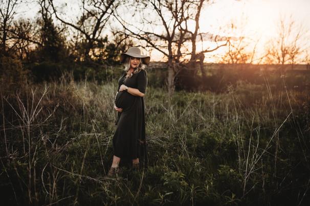 sunset maternity2.jpg