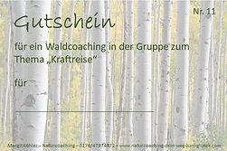 Gutschein-Coaching.jpg