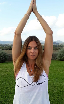 kundalini-yoga.PNG