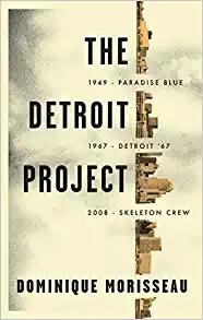 Detroit.webp