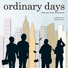 ordinary days.jfif