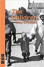 The Children.webp