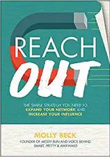 Reach out.webp