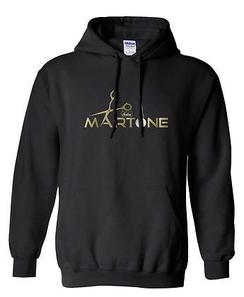 Pullover Sweatshirt (Unisex)