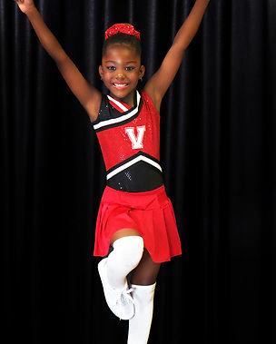 dancer 12.jpg