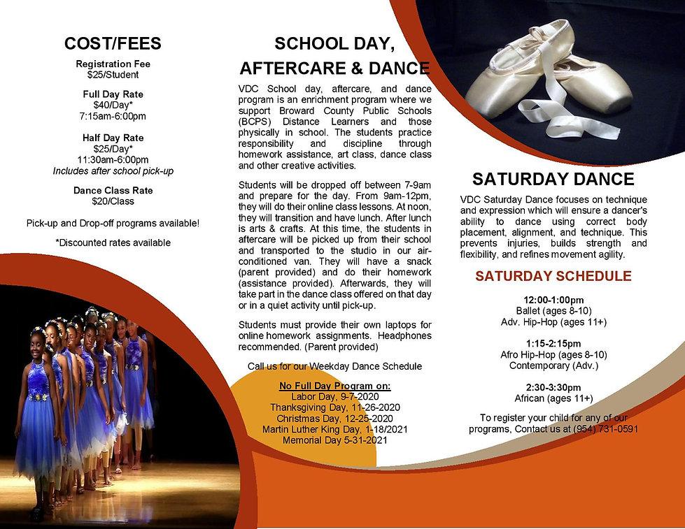 Dance Brochure-page-002.jpg