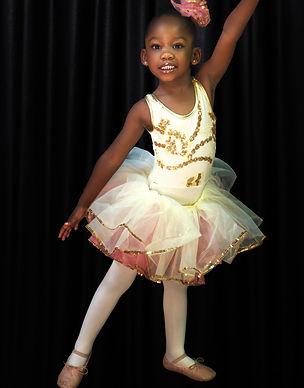 dancer 11.jpg