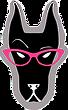 SB Emblem Only.png