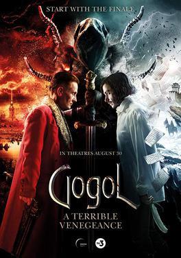 Gogol_3.jpg