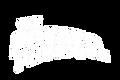 logo-blackW.png