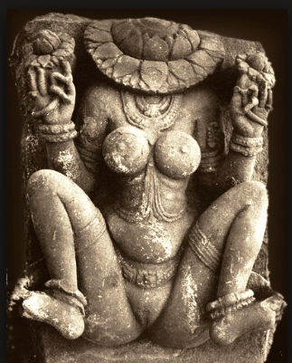 1st:Aditi Uttanapad (Andhra Pradesh)