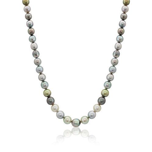 JTV tahitian pearl