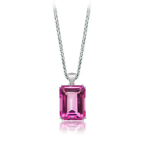 CP2875 pink topaz