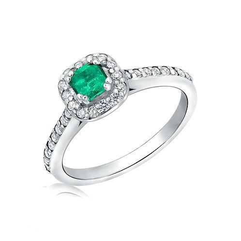 WP3545 Emerald