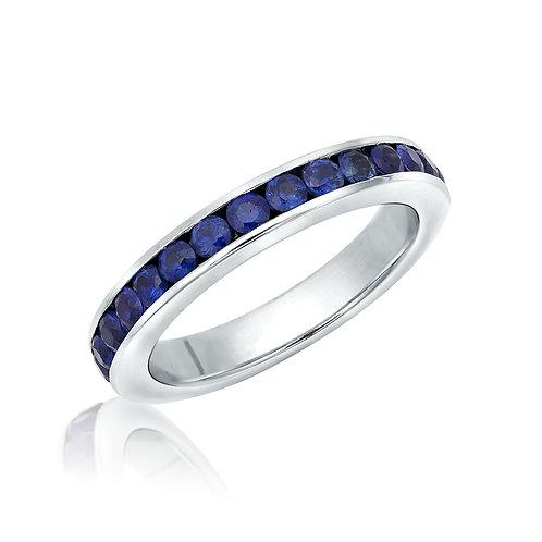 FPS132BA Blue sapphire