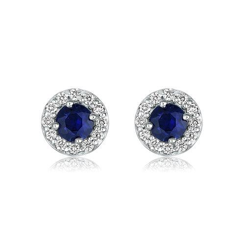 FPS1725BO Blue sapphire