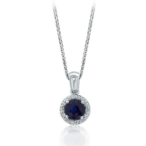 FPS1725BM blue sapphire