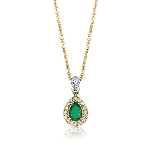 FPE1632MG Emerald