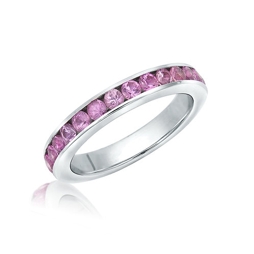 FPS132PA Pink sapphire