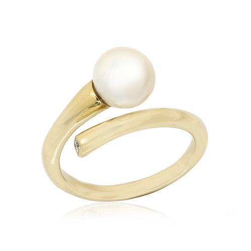 ANP3341 Fresh water pearl