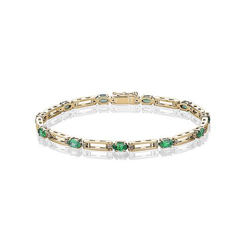 FPE1962B Emerald