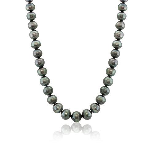 TB2C7S0252D Tahitian pearl