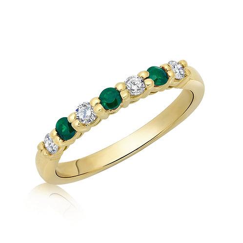 FPS1591EA Emerald
