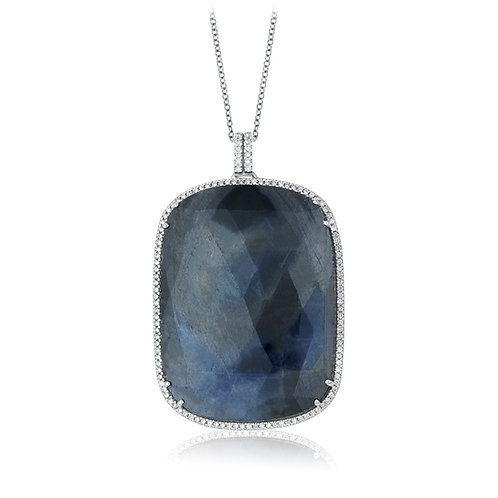 FPS1775SM Sapphire