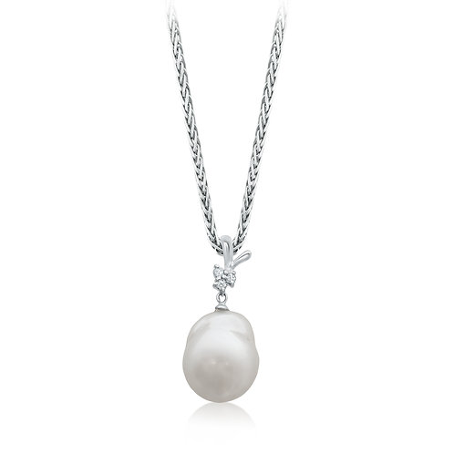 P2715M 0.06ct South sea pearl