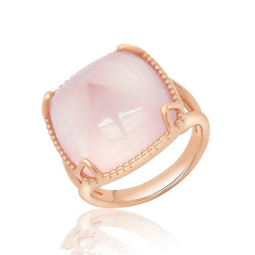 ANP2894 Rose quartz