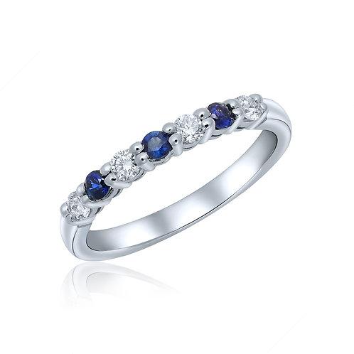 FPS1595BA Blue sapphire