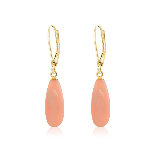 ORP2741 Pink coral