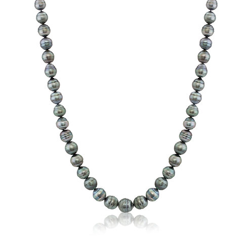 HRV 2 tahitian pearl