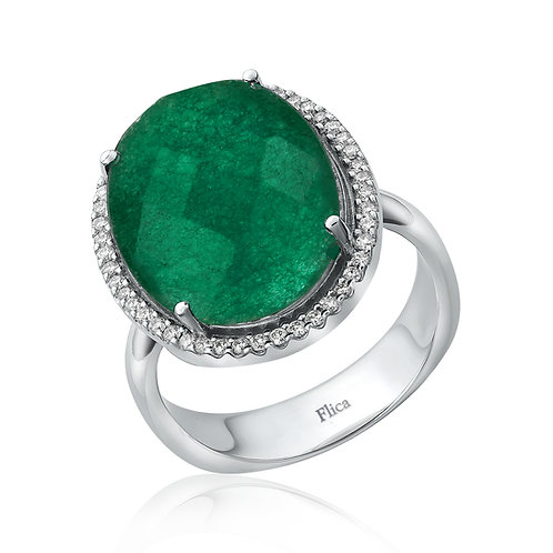 FPD3755A emerald