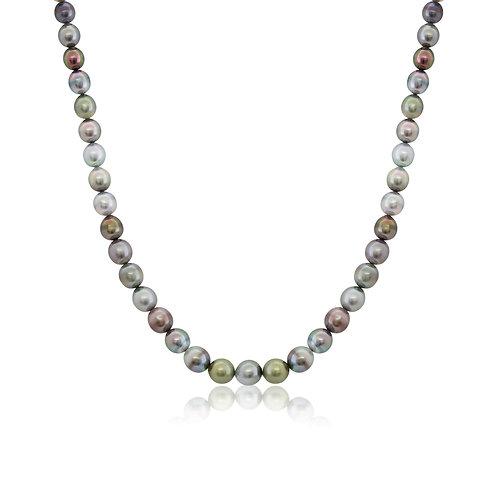 JTV 2 tahitian pearl