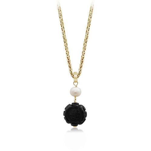CP2401 Pearl/Onyx