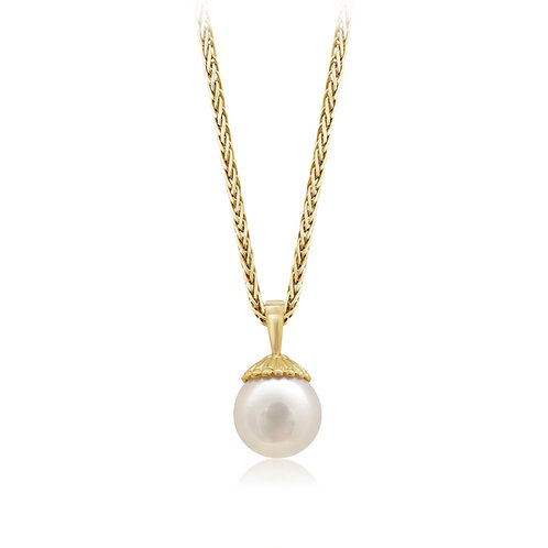 P2341M Akoya pearl