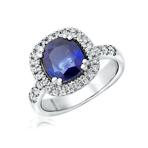 ANP3175BA blue sapphire