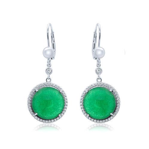 FPD3755O Emerald