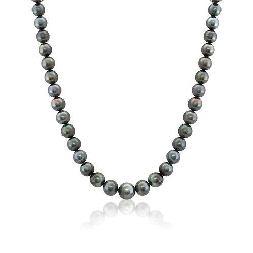 TBS1H8S0210D Tahitian pearl