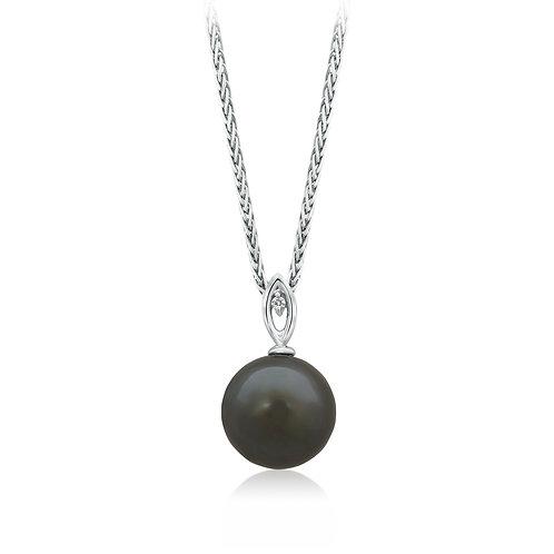 P2725M 0.01ct Tahitian pearl
