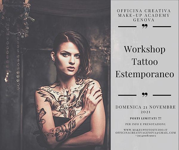 workshop tattoo.jpg