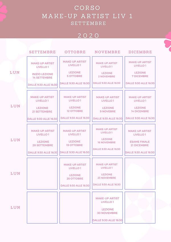 calendario corsi liv 1.jpg
