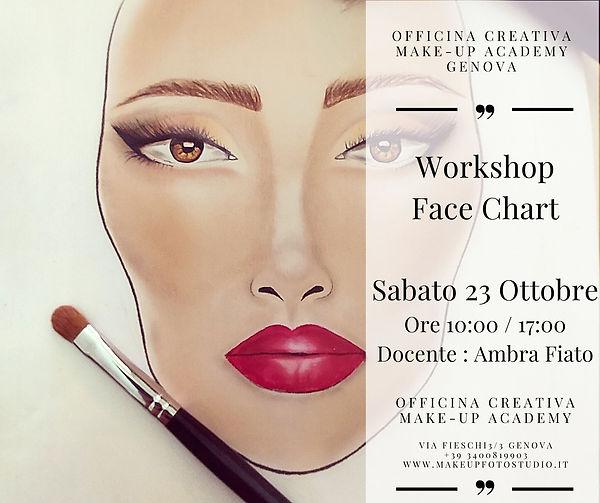 workshop face chart.jpg