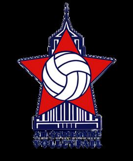 ASEV Logo