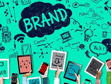 How Social Media Increases Brand Awareness?