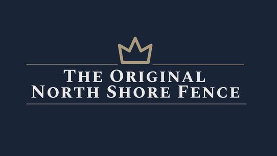 North Shore Fence Co.